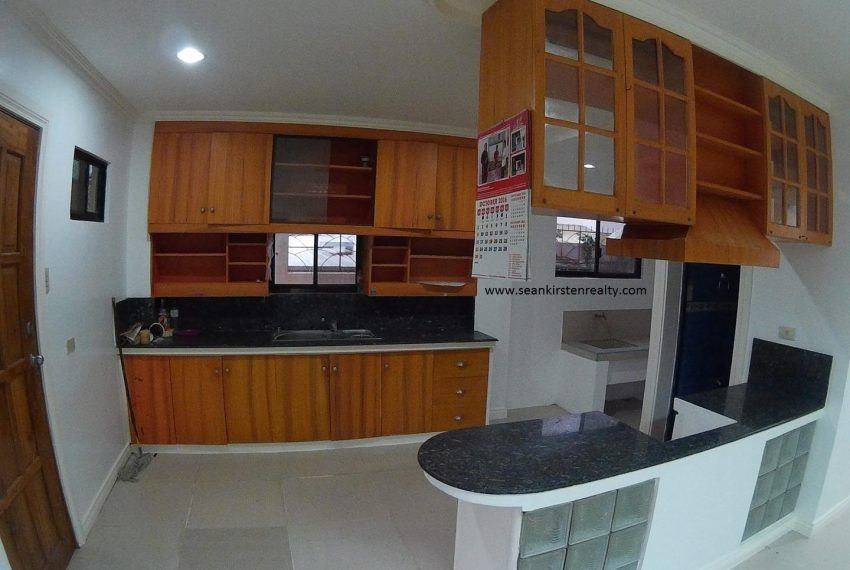 3kitchen