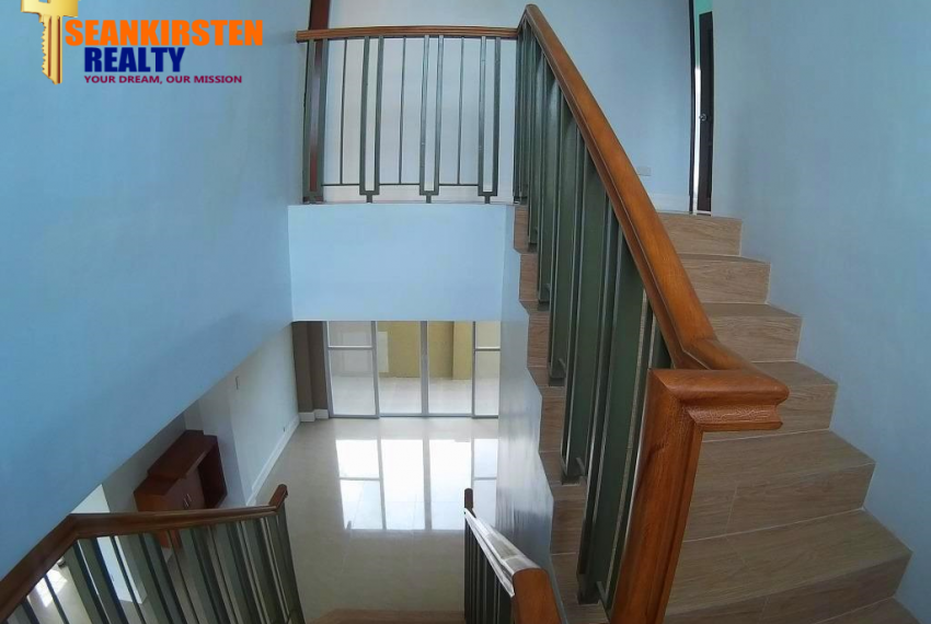 7stairs