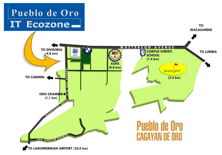 Vicinity_Map_-_Pueblo_IT_Ecozone