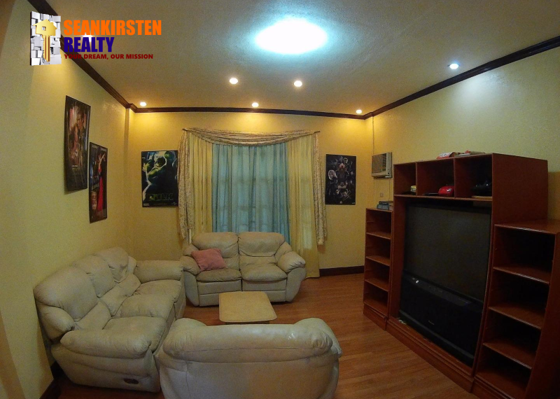 4_entertainmentroom