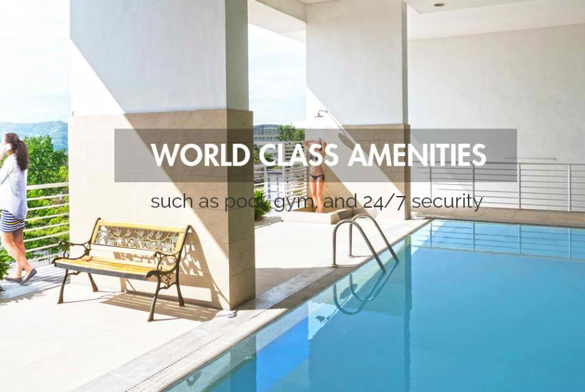 slide4-amenities