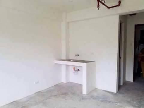 3_familia_apartments