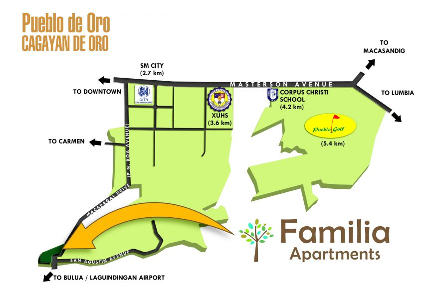 Vicinity_Map_-_Familia_Apartments