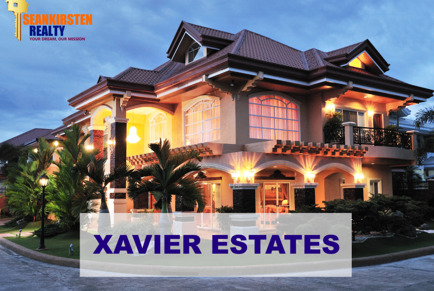Xavier Estates