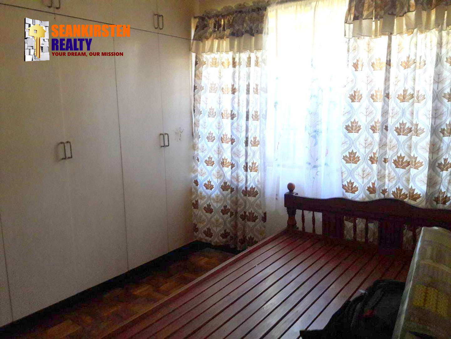 5 Bedroom House For Sale In Kauswagan Cagayan De Oro City