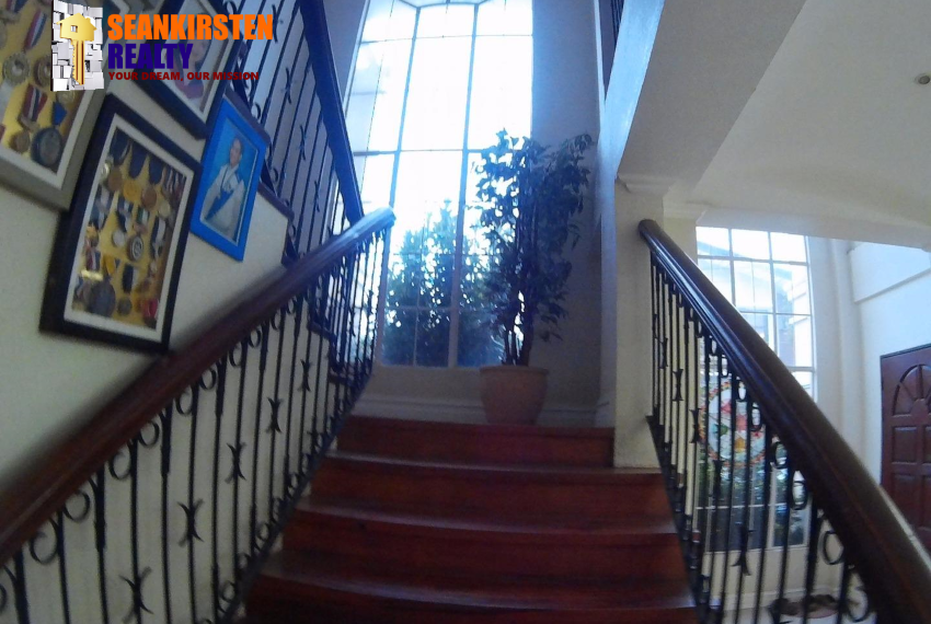 10stairs