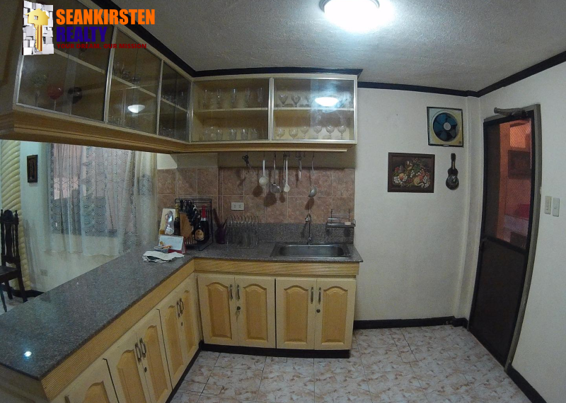 7kitchen