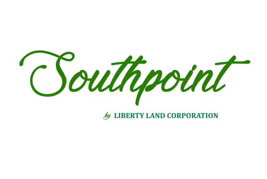Southpoint_LibertyLand