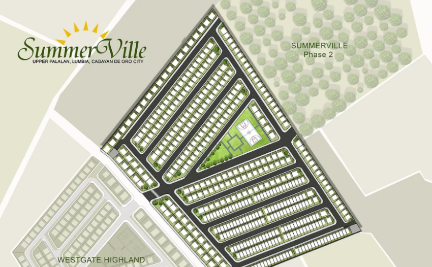 Summerville_map