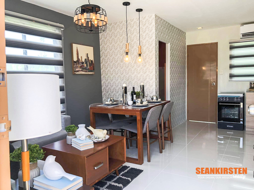 Affordable House In Bria Homes Gran Europa Seankirsten Realty