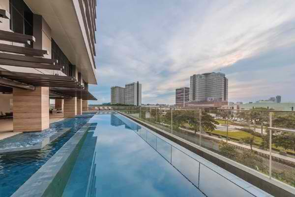 1The-Suites-at-Gorordo-SeanKirsten-Realty