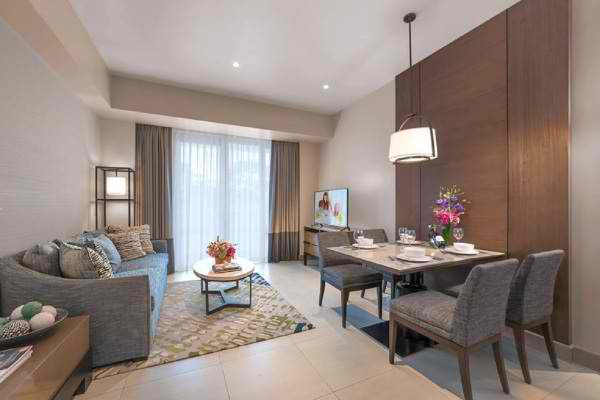 5The-Suites-at-Gorordo-SeanKirsten-Realty