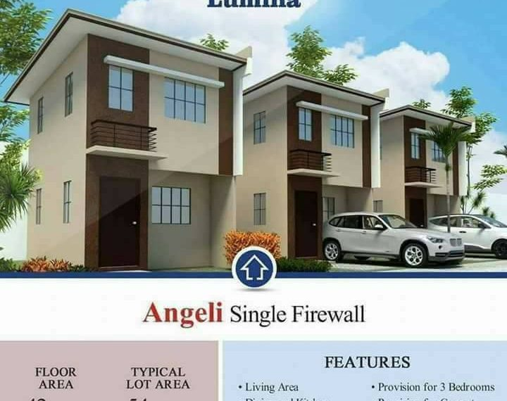 Angeli-Single-Firewall-lumina-butuan
