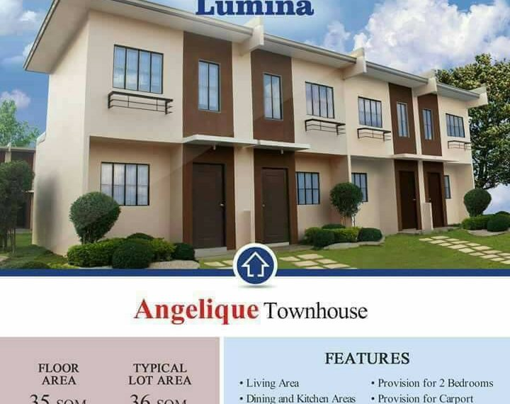 Angelique-Townhouse-lumina-butuan