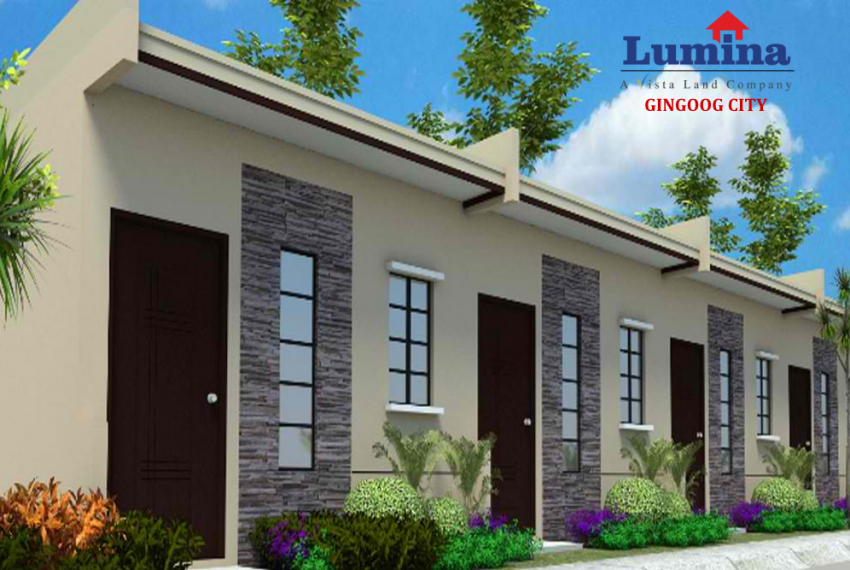 Lumina-Gingoog-City