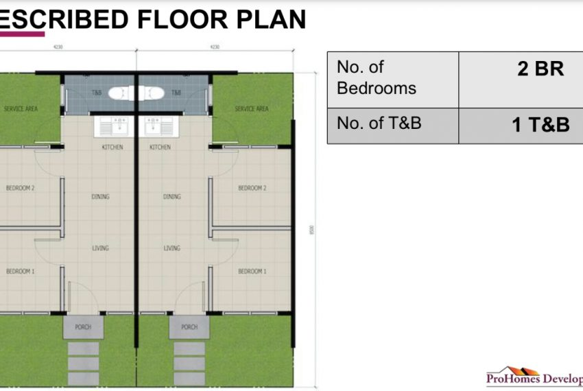 8-layout-home-seankirsten-realty