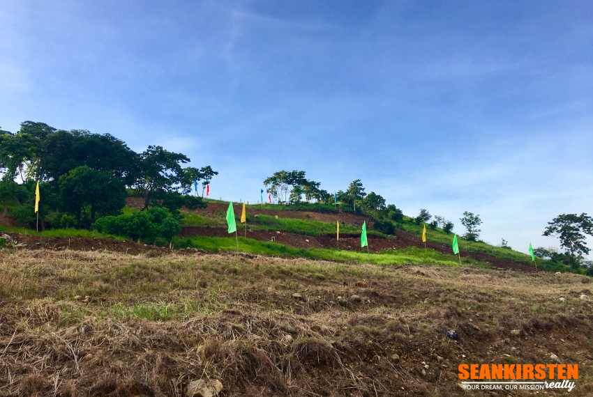 10-lot-terraces-seankirsten