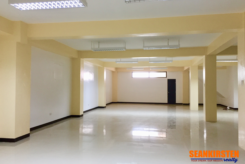 2-area-office-space-cdo-seankirsten