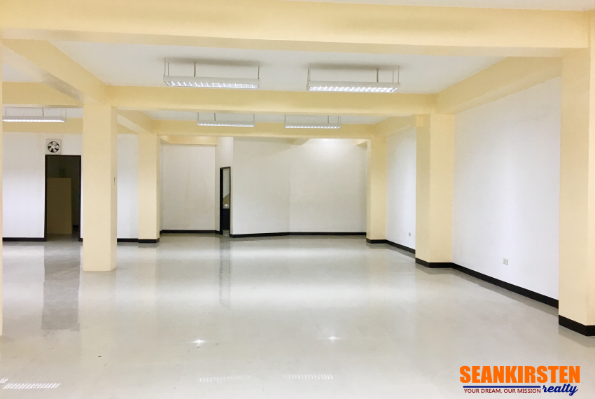 4-area-office-space-seankirsten
