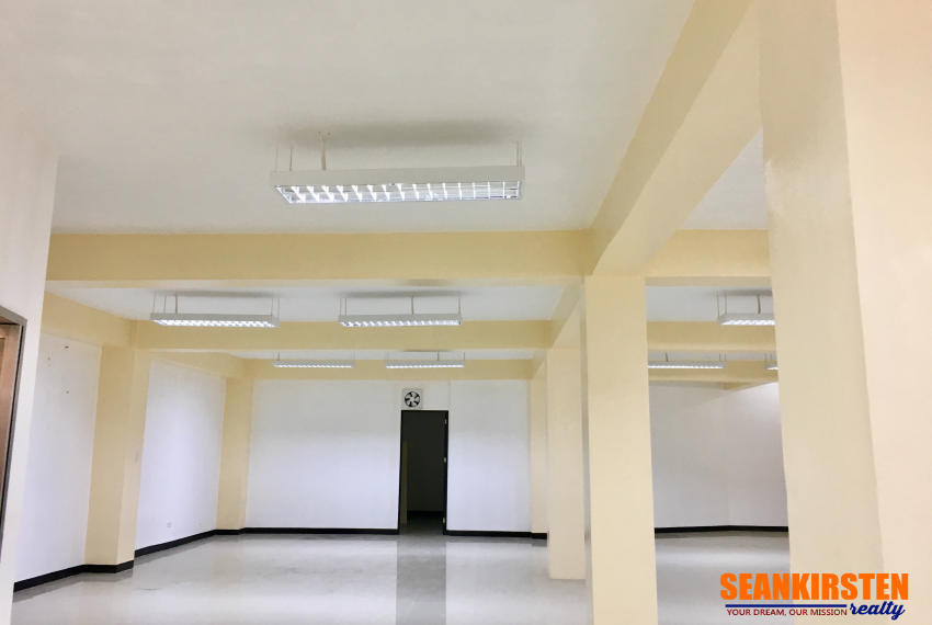 5-area-office-space-seankirsten