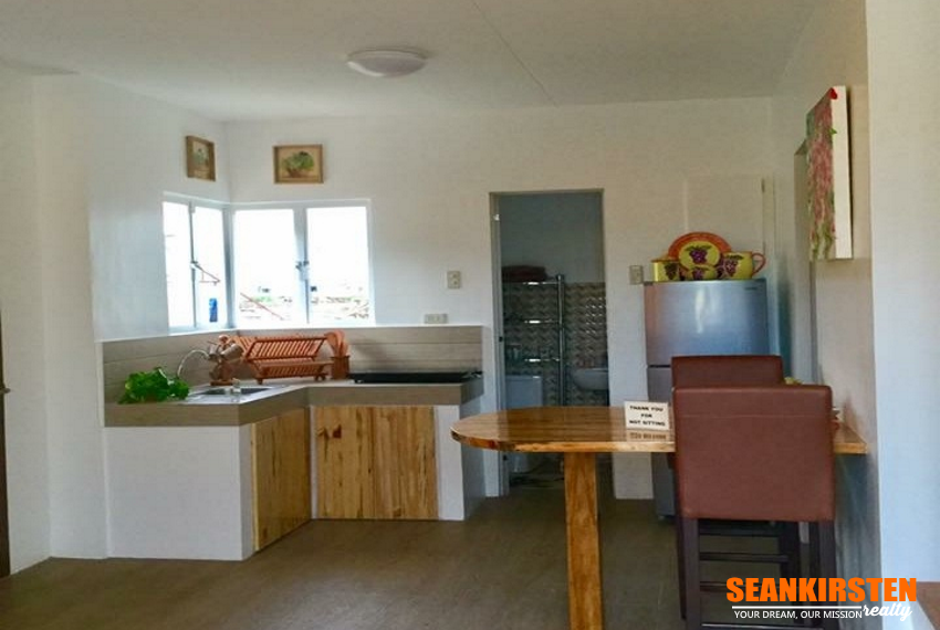 5-kitchen-adelaida-residences-seankirsten