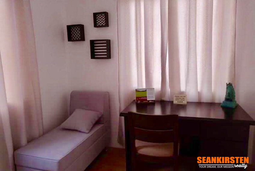 6-bedroom-adelaida-residences-seankirsten