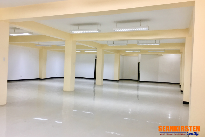 7-area-office-space-seankirsten