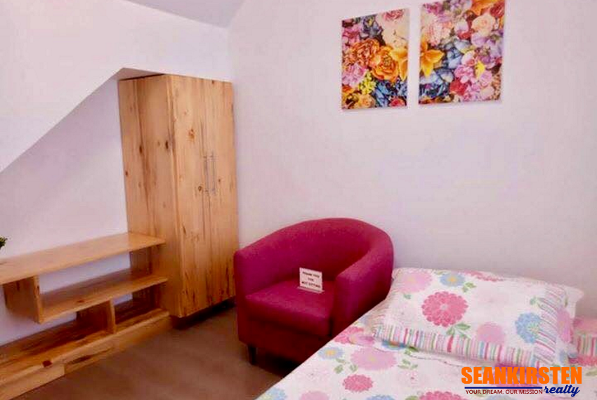 7-bedroom-adelaida-residences-seankirsten