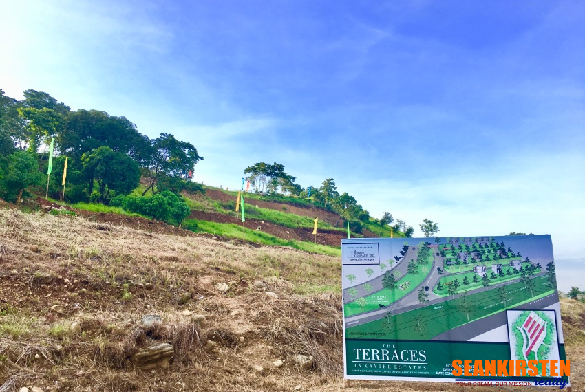 9-lot-terraces-seankirsten
