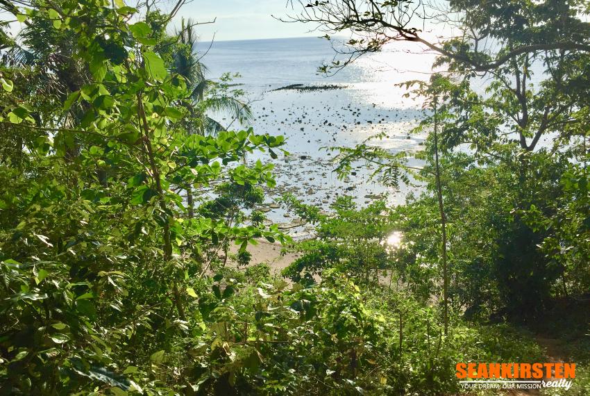 6-ovelooking-beach-initao-seankirsten