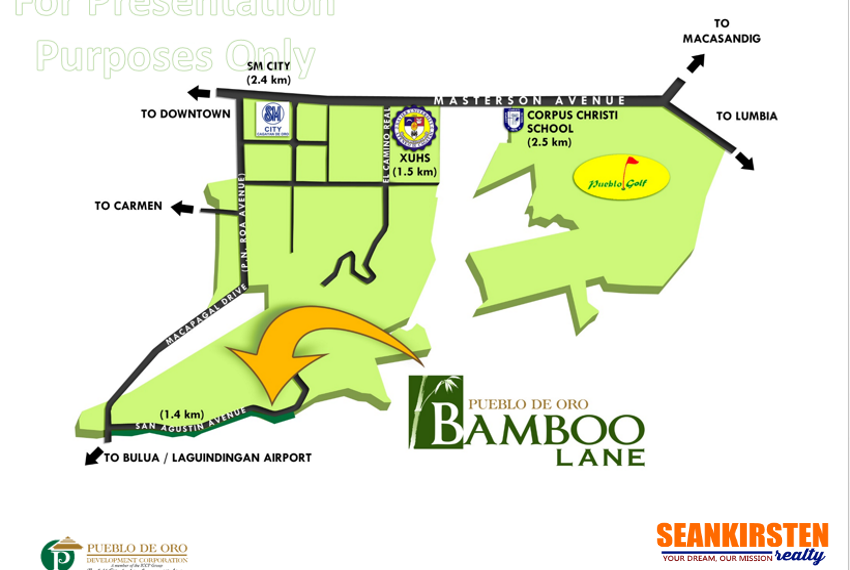 9-map-bamboo-lane-seankirsten