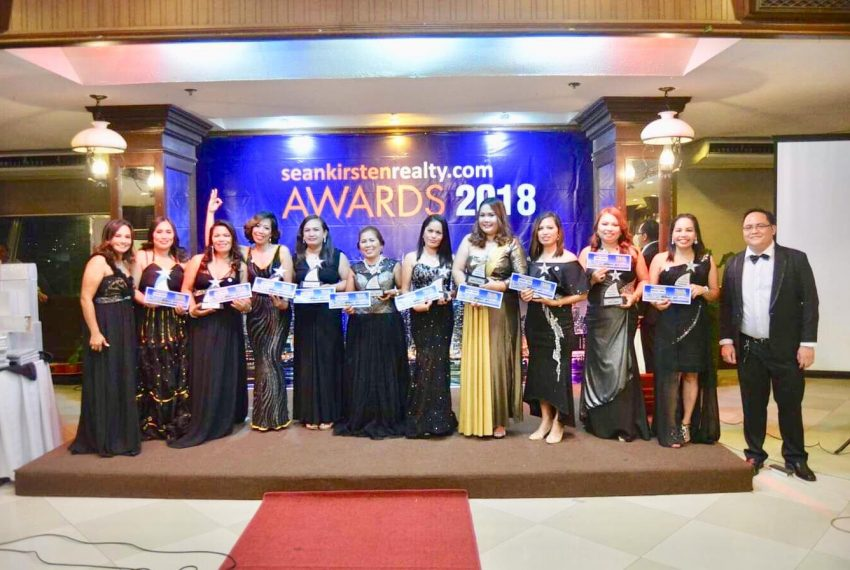 1-seankirsten-annual-awards-2018