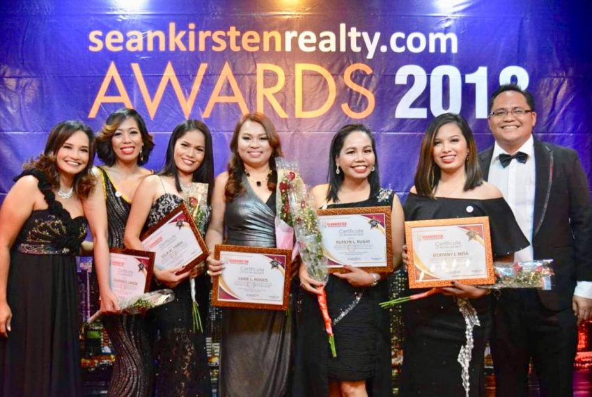 10-seankirsten-annual-awards-2018