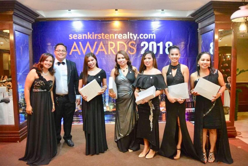 5-seankirsten-annual-awards-2018