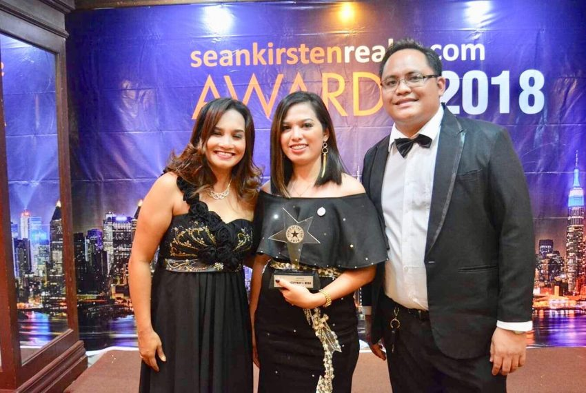 6-seankirsten-annual-awards-2018