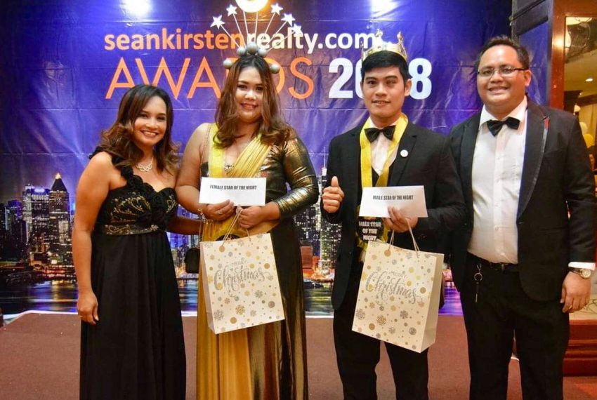 7-seankirsten-annual-awards-2018