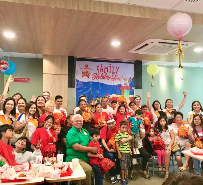 seankirsten-pwd-christmas-party-1