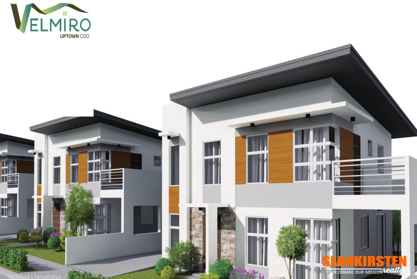 Velmiro-Heights-Cagayan-Seankirsten-19.1