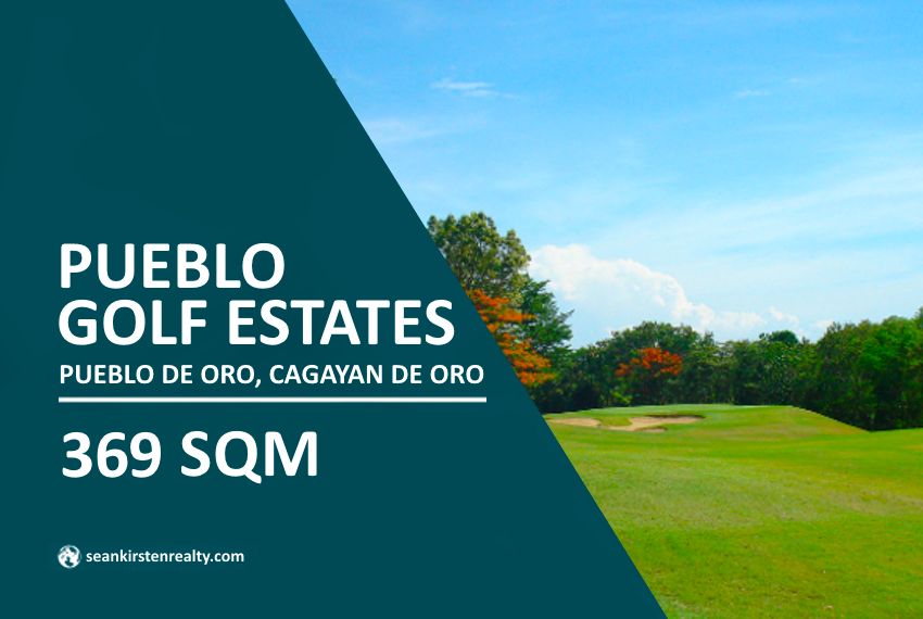 1-lot-for-sale-pueblo-golf-estates-369sqm