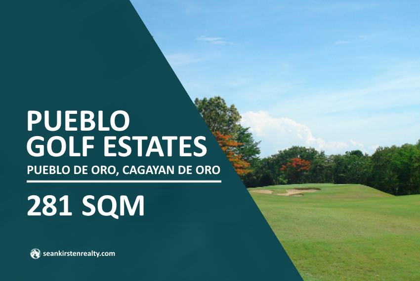 1-lot-for-sale-pueblo-golf-estates-281sqm