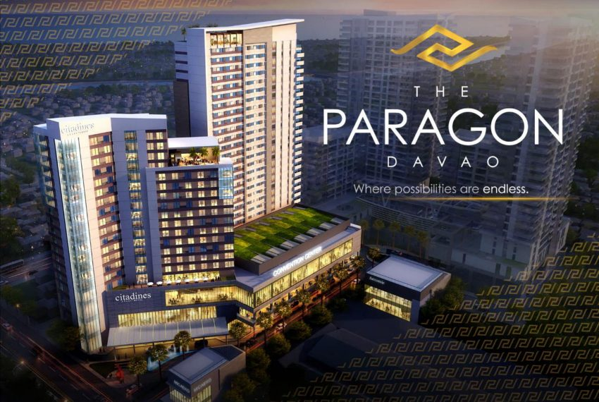 The-Paragon-Tower-SeanKirsten-46