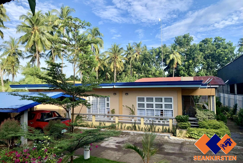 House-For-Sale-Balingasag-Seankirsten-4273