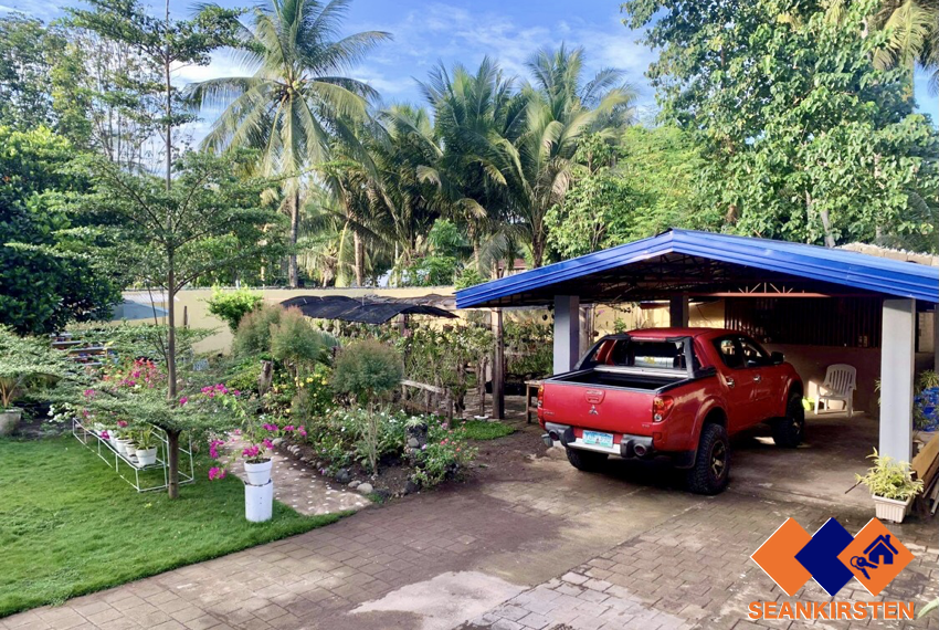 House-For-Sale-Balingasag-Seankirsten-4274