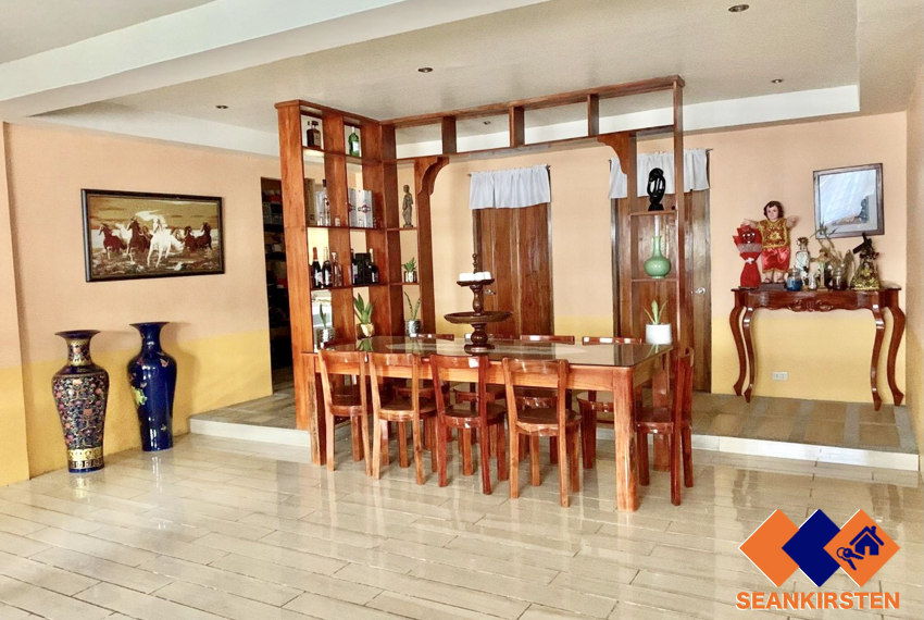 House-For-Sale-Balingasag-Seankirsten-4278