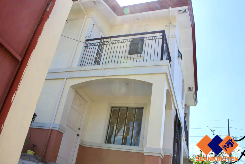 House-For-Sale-Cagayan-de-Oro-Seankirsten-4258