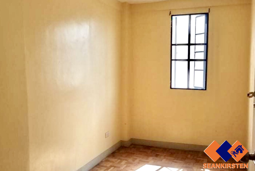 House-For-Sale-Cagayan-de-Oro-Seankirsten-4264