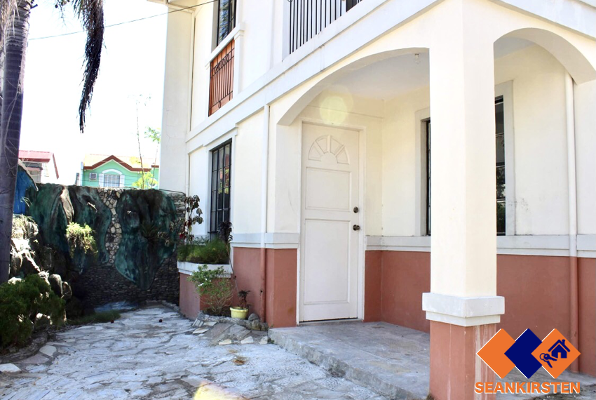 House-For-Sale-Cagayan-de-Oro-Seankirsten-4265