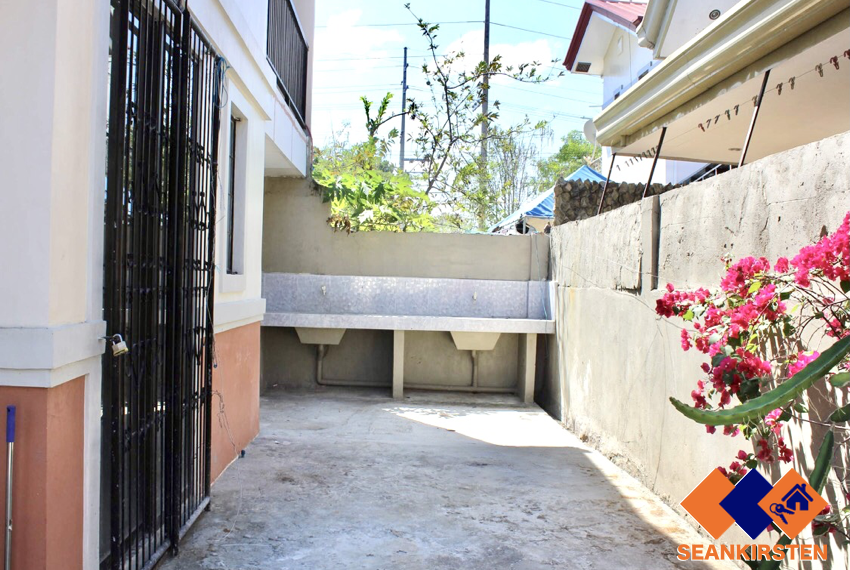House-For-Sale-Cagayan-de-Oro-Seankirsten-4266