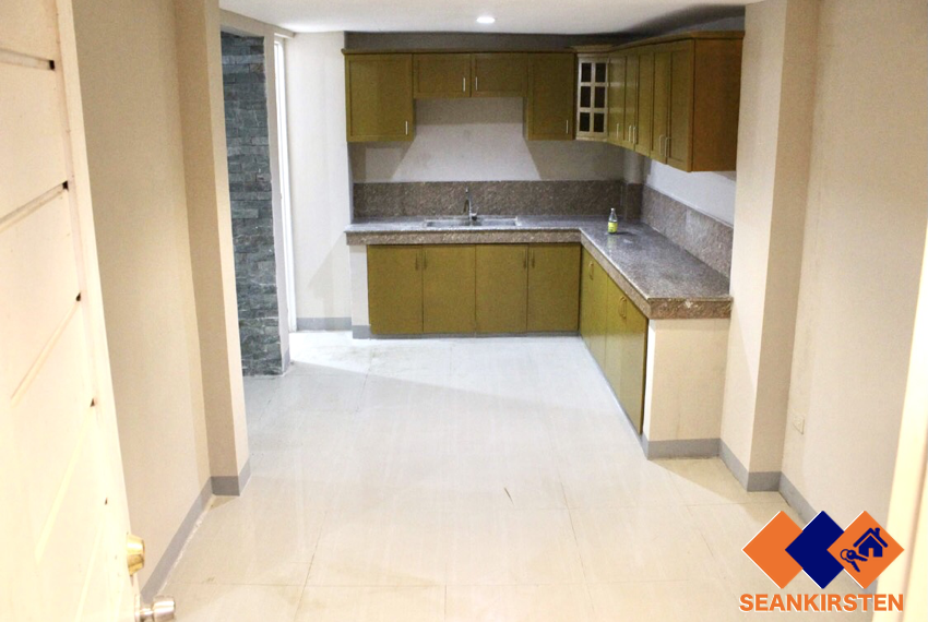 House-For-Sale-Cagayan-de-Oro-Seankirsten-4267