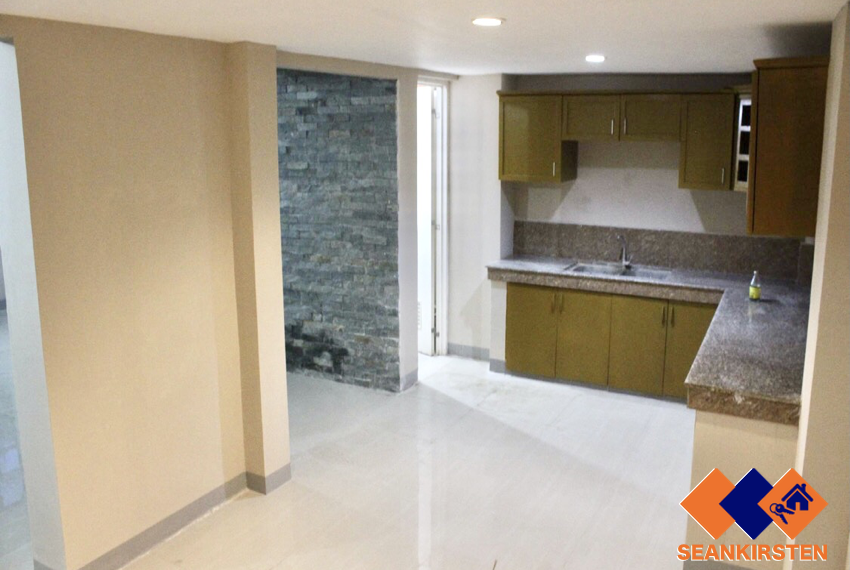 House-For-Sale-Cagayan-de-Oro-Seankirsten-4268
